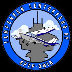Tampereen Lentokerho ry